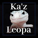 Ka'z Leopa